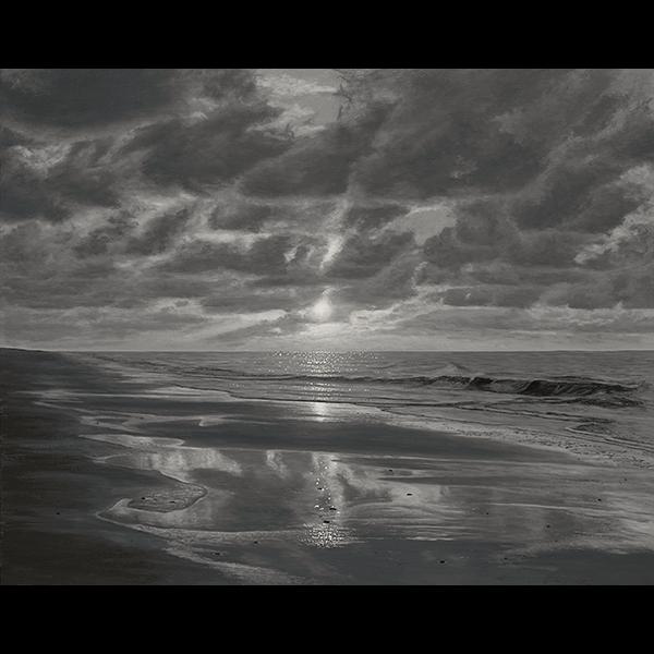 Reflecting on Hilton Head