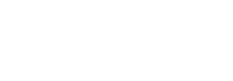 Phillip Anthony Fine Art LLC