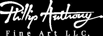 Phillip Anthony Fine Art LLC