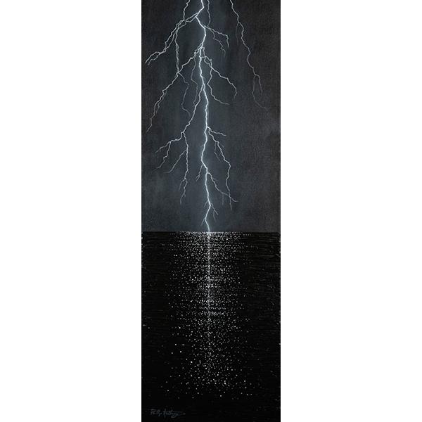 Untitled Lightning