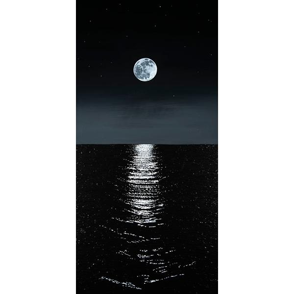 Untitled Moon