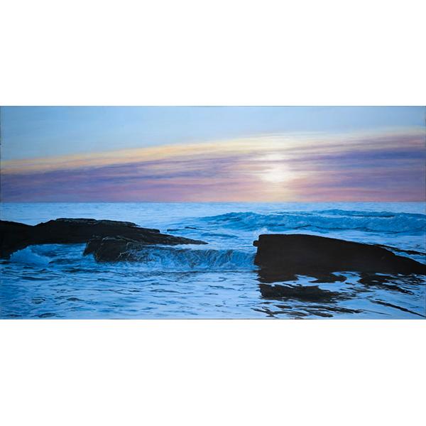 Untitled Sunrise