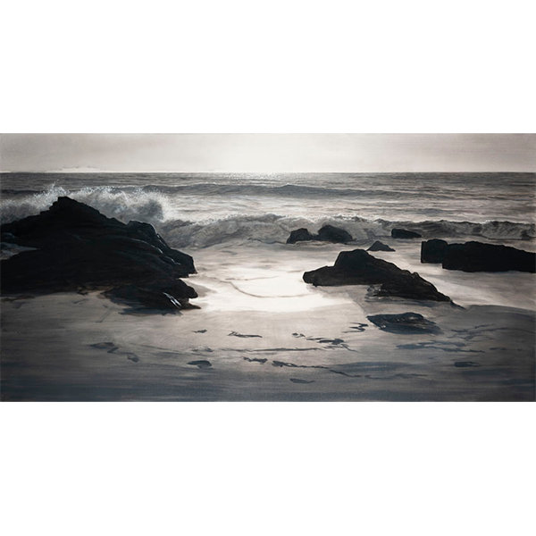 Untitled Waves